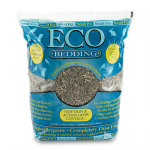 Eco-Bedding