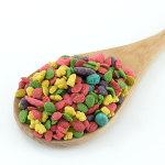 Kaytee exact Rainbow Bird Food