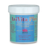 Avitech AviVita Plus Multivitamin Supplement
