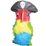 Piñata Bird Toy